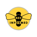 research.beeinformed.org